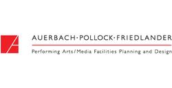Auerbach Pollock Friedlander
