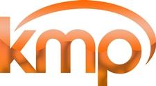KMP Artists