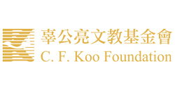 C.F. Koo Foundation