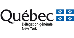 The Québec Government Office in New York