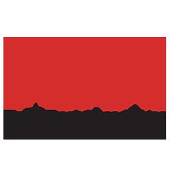 Fisher Dachs Associates