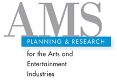 AMS Planning & Research Corp.