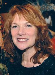 Jacqueline Z. Davis - davis_jackie_headshot_web