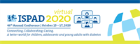 46th ISPAD Annual Conference - VIRTUAL