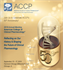 American College of Clinical Pharmacology® Annual Meeting