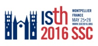 SSC 2016: 62nd Annual Meeting of the SSC of the ISTH