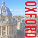 ISTH Advanced Training Course in Thrombosis and Hemostasis - Oxford, UK