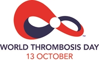 World Thrombosis Day 2017 Webinar: Advances in Reducing the Disease Burden of Thrombosis