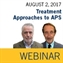 ISTH Academy Webinar: Treatment Approaches to APS