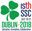 ISTH SSC 2018 Meeting