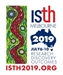 ISTH 2019 Congress - Melbourne