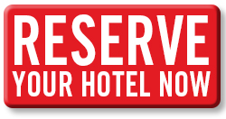 Click Here To Book Your Hotel Now