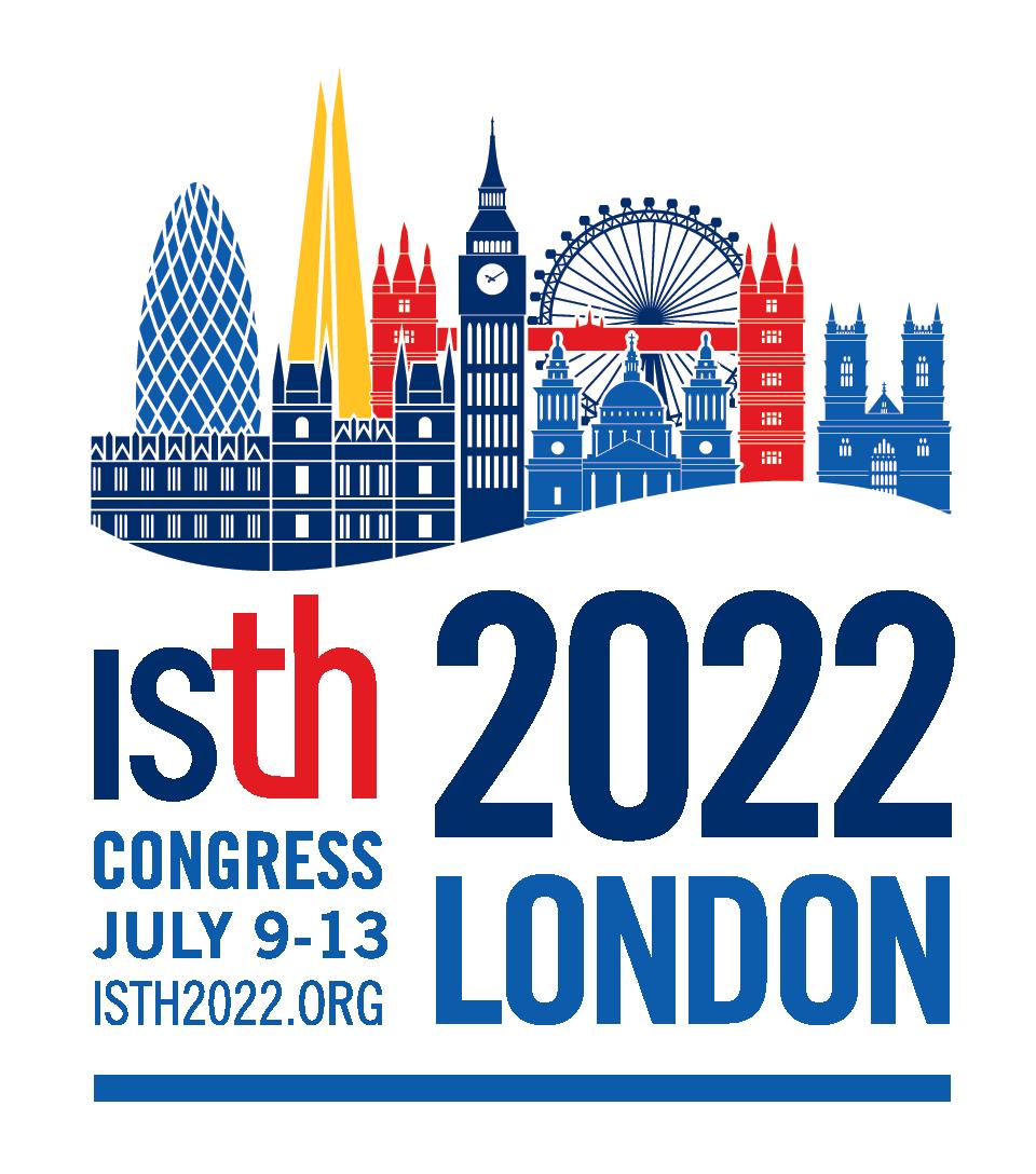 Congress Calendar 2022.Isth 2022 Congress International Society On Thrombosis And Haemostasis Inc