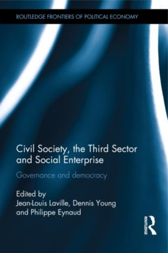 the role of civil society in maintaining democracy The role of civil society in democratic consolidation in asia the strength of civil society helped maintain role in strengthening and deepening democracy.