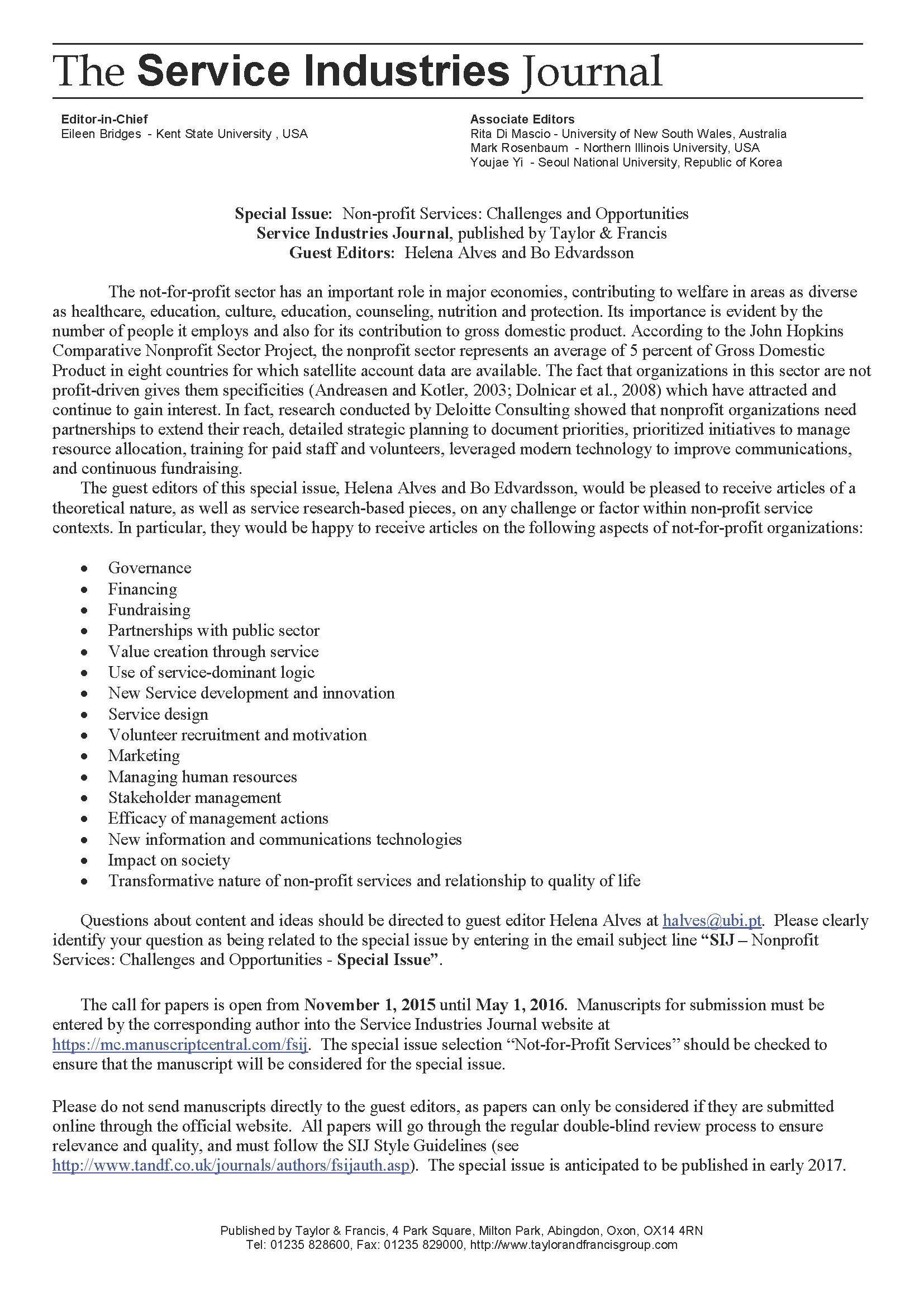 Doctoral dissertation online lake institute