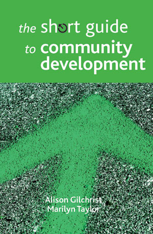 theoretical traditions and community development Many of the services may not be appropriate to the culture and what sounds good in theory may not on building community asset based community development.