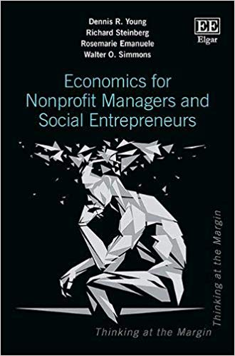 Book Notes - www istr org