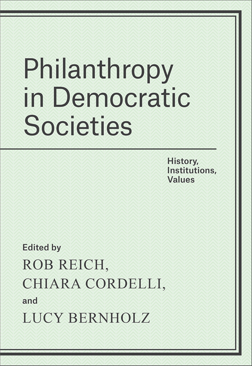 Book notes istr chicago il the university of chicago press 2016 344 pages cost paper and e book us 30 cloth 90 to order httppressuchicago fandeluxe Images