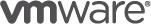 www.vmware.com