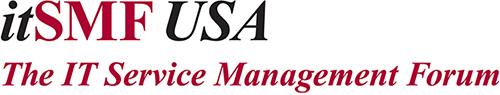 http://www.itsmfusa.org/graphics/logo.jpg