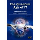 San Diego LIG | THE QUANTUM AGE OF IT