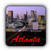 Atlanta LIG | ITSM Southern Summit