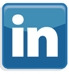 itSMF MN LinkedIN page