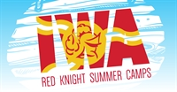 Red Knight Summer Camps 2020
