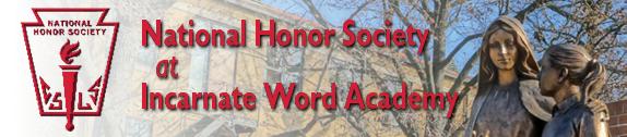 four pillars of nhs essay 2015