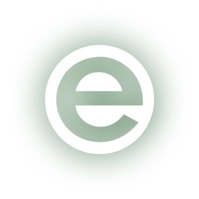Catalog Link
