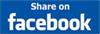 http://www.jaina.org/link.asp?e=Dule121@aol.com&job=1002350&ymlink=1629396&finalurl=http://www.facebook.com/share.php?u=https://www.facebook.com/JainaUSA