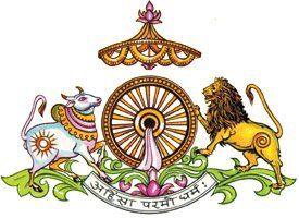 essay on ahimsa paramo dharma Ahimsa paramo dharma - hindupedia, the hinduahimsa paramo dharma is a sanskrit phrase that was popularized by mahatma gandhi and is often repeated by many.