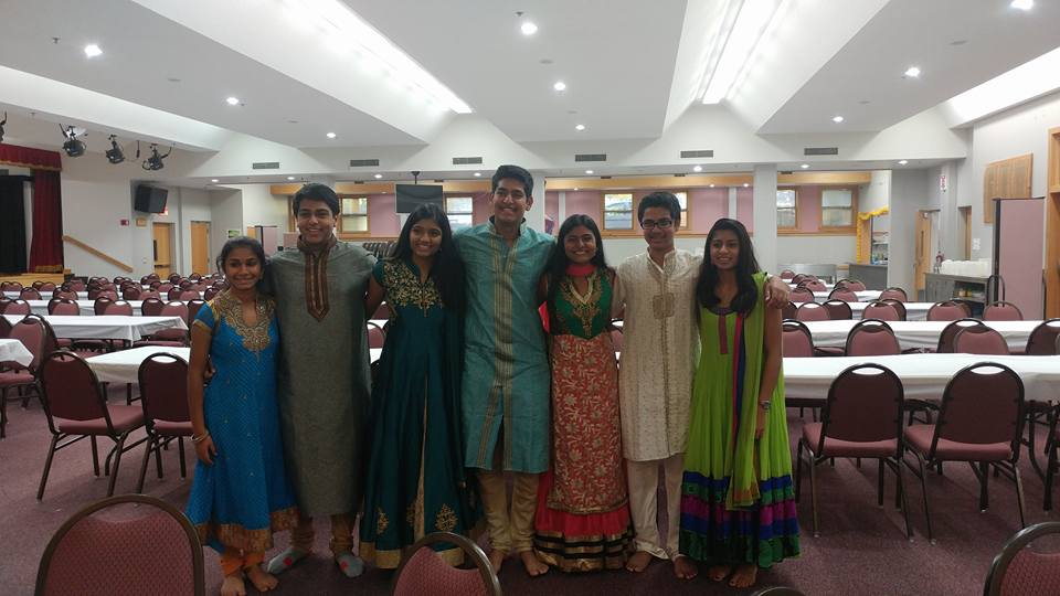 young jains speed dating Speed dating dress to impress disco dandiya & bollywood bhangra a little about those of us who are running the show: we are all young, hip, well-adjusted.