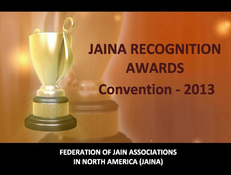 Updates from the 2013 jaina convention jaina jainlink toneelgroepblik Images
