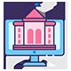 JAINA Online University