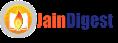 Jain Digest