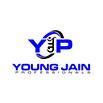 YJP Donation