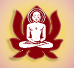 http://www.jaina.org/link.asp?e=Dule121@aol.com&job=1002350&ymlink=1629396&finalurl=http://www.jaina.org/?prathista_florida