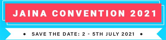 Jaina convention