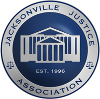 Jacksonville Justice Association Board Meeting