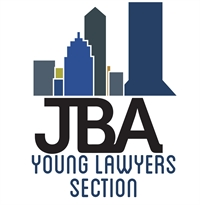 JBA Young Lawyers Section Happy Hour