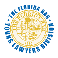 Florida Bar YLD Basic CLE for Transactional Law