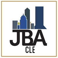 VIRTUAL CLE: Sidebar Luncheon: There's an AO for That?