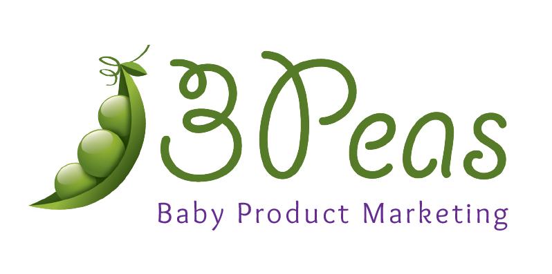 Juvenile Products Manufacturers Association
