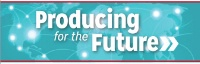 2016 JPMA Summit: Producing for the Future