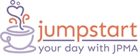 Jumpstart Your Day with JPMA