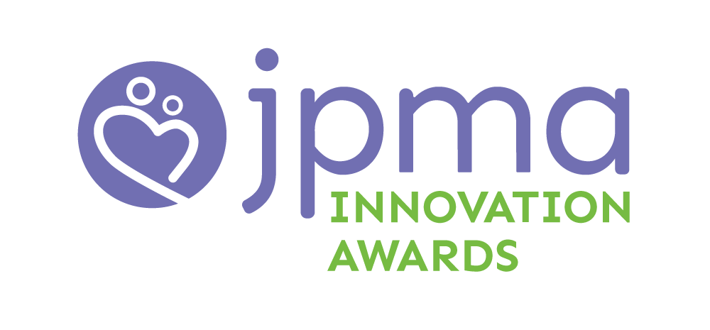 JPMA Innovation Awards