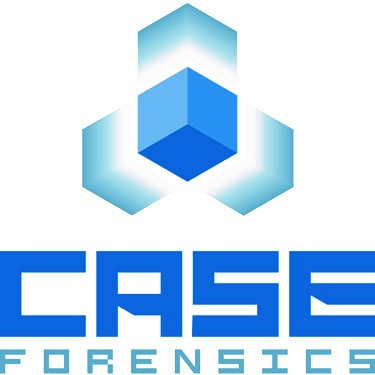 CASE Forensics