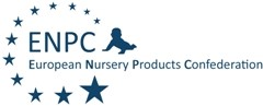 European Nursery Products Confederation