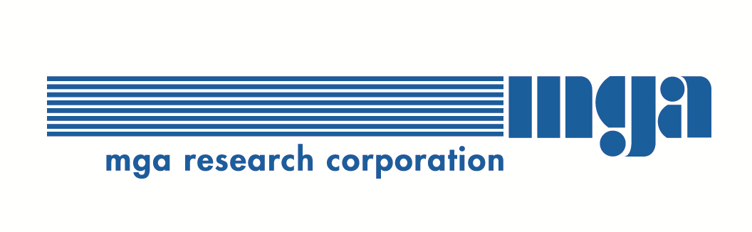 MGA Research Corporation